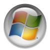 Download Windows Version 7